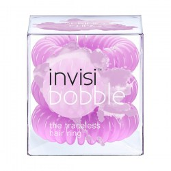 Купить Invisibobble Spring Fling