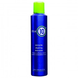 Купить It's a 10 Miracle Styling Mousse Киев, Украина