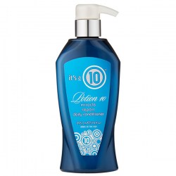 Купить It's a 10 Potion 10 Miracle Repair Daily Conditioner Киев, Украина
