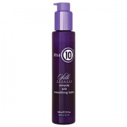 Купить It's a 10 Silk Express Miracle Silk Smoothing Balm Киев, Украина