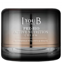 Купить Iyoub Pre-Bio Active Nutrition Cream Киев, Украина