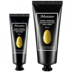 Купить JMsolution Water Luminous Golden Cocoon Hand Cream Киев, Украина