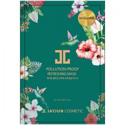 Купить JayJun Pollution-Proof Refreshing Mask Киев, Украина