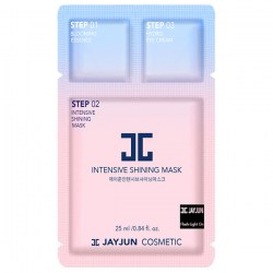 Купить лица JayJun Intensive Shining Mask Киев, Украина