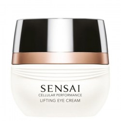 Купить Kanebo Sensai Cellular Performance Lifting Eye Cream Киев, Украина