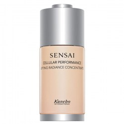 Купить Kanebo Sensai Cellular Performance Lifting Radiance Concentrate Киев, Украина