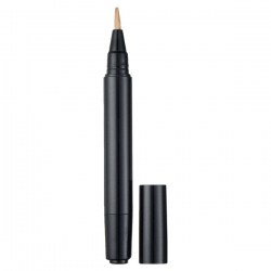 Купить Kanebo Sensai Concealer Brush Type SPF15 Киев, Украина