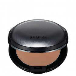 Купить Kanebo Sensai Total Finish Natural Matte SPF15 Киев, Украина