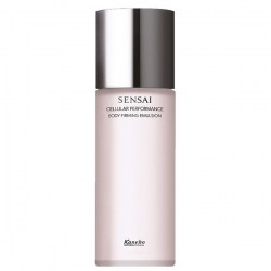 Купить Kanebo Sensai Cellular Performance Body Firming Emulsion Киев, Украина