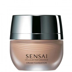 Купить Kanebo Sensai Cellular Performance Cream Foundation SPF15 Киев, Украина