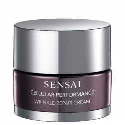 Купить Kanebo Sensai Cellular Performance Wrinkle Repair Cream Киев, Украина