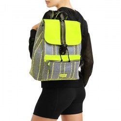 Размер Kendall + Kylie Large Backpack