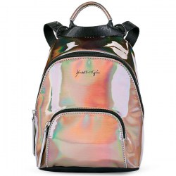 Купить Kendall + Kylie Mini Backpack Poshmark Iridescent Oil Киев, Украина