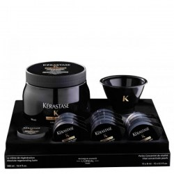 Купить Kerastase Chronologiste Revitalization Ritual Kit Киев, Украина