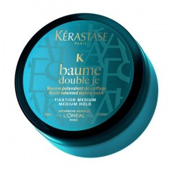Купить Kerastase Couture Styling Baume Double Je Styling Balm