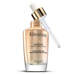 Купить Kerastase Initialiste Advanced Scalp and Hair Concentrate