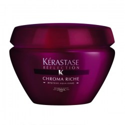 Купить Kerastase Reflection Chroma Riche Masque