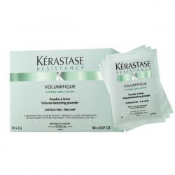 Купить Kerastase Resistance Volumifique Powder
