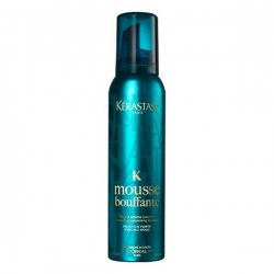 Купить Kerastase Couture Styling Mousse Bouffante