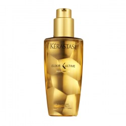 Купить Kerastase Elixir Ultime Versatile Beautifying Oil