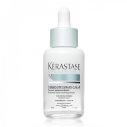 Купить Kerastase Specifique Sensidote Dermo-Calm Intense Scalp Soothing Serum