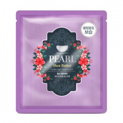 Купить Koelf Pearl & Shea Butter Hydro Gel Mask Киев, Украина