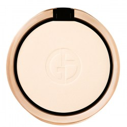 Купить пудру Giorgio Armani Luminous Silk Powder Foundation Киев