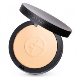 Купить пудру Giorgio Armani Luminous Silk Powder Киев