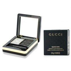 Палетка теней Gucci Eclipse Magnetic Color Shadow Duo
