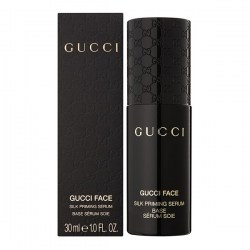 Праймер Gucci Silk Priming Serum