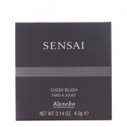 Отзывы Kanebo Sensai Cheek Blush
