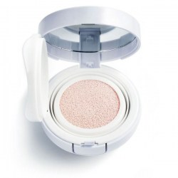 Кушон Moira Multiluminator Cushion Compact купить