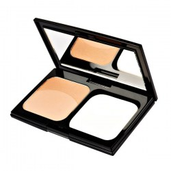 Пудра NYX Define & Refine Powder Foundation Киев