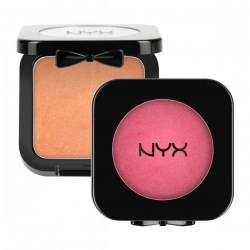 Румяна NYX High Definition Blush Киев