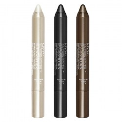 Тени NYX Infinite Shadow Stick Киев