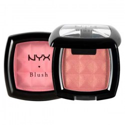 Румяна NYX Powder Blush Киев