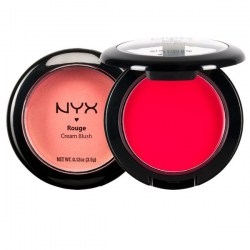 Румяна NYX Rouge Cream Blush Киев