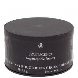 Купить пудру Rouge Bunny Rouge Evanescence Imperceptible Powder