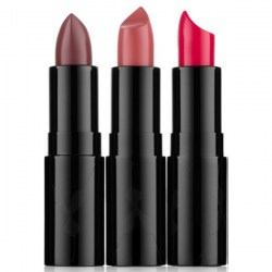 Купить помаду Rouge Bunny Rouge Succulence of Dew Sheer Lipstick