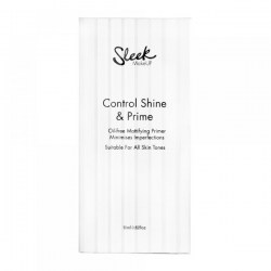 Праймер Sleek Makeup Control Shine & Prime Киев
