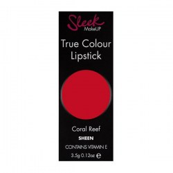 Помада Sleek Makeup True Colour Lipstick Киев