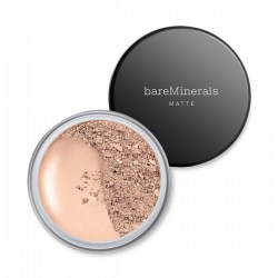 Основа bareMinerals Matte Foundation Broad Spectrum SPF 15 Киев