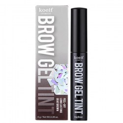 Гель Koelf Brow Gel Tint купить