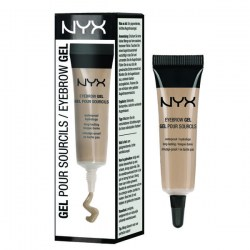Гель NYX Eyebrow Gel