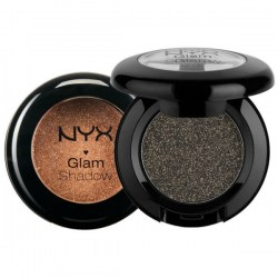 Тени NYX Glam Shadow Киев