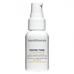 Купить крем-праймер bareMinerals Prime Time BB Primer-Cream Daily Defense Broad Spectrum SPF30