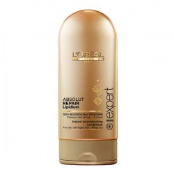Купить L'Oreal Professionnel Absolut Lipidium Conditioner
