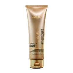 Купить L'Oreal Professionnel Absolut Repair Lipidium Thermo Cream