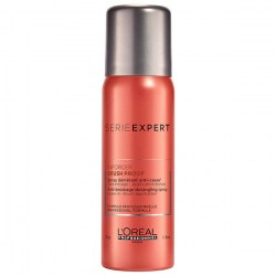 Купить L'Oreal Professionnel Inforcer Brush Proof Spray Киев, Украина