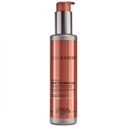 Купить L'Oreal Professionnel Inforcer Strengthening Anti-Breakage Night Serum Киев, Украина